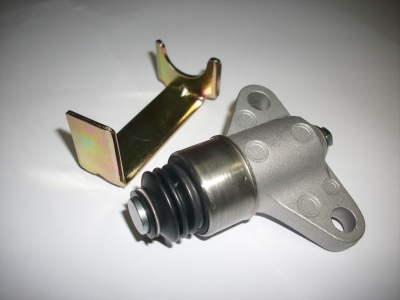 Canister Purge Valve Location Hyundai Elantra in addition Volkswagen Beetle Alternator Location additionally Replace as well 2005 2010 Volkswagen Jetta Interior Fuse Check 2010 besides 2000 Audi Tt Coupe Interior Lights Electrical Problem 2763569. on audi a6 fuse box diagram 2005